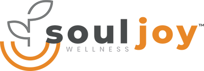 Soul Joy Wellness